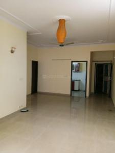 Gallery Cover Image of 1137 Sq.ft 2 BHK Apartment for buy in Shipra Krishna Vista, Ahinsa Khand for 6000000
