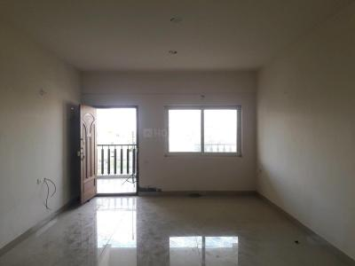 Gallery Cover Image of 1055 Sq.ft 2 BHK Apartment for buy in Electronic City for 5000000