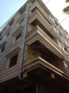 Gallery Cover Image of 1180 Sq.ft 3 BHK Apartment for buy in Khardah for 2832000
