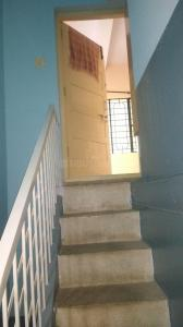 Gallery Cover Image of 600 Sq.ft 3 BHK Villa for rent in J. P. Nagar for 18000