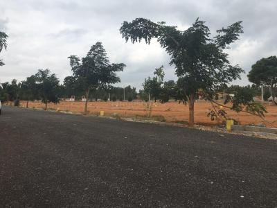 Gallery Cover Image of  Sq.ft Residential Plot for buy in Harohalli for 1500000