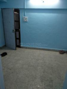 Gallery Cover Image of 350 Sq.ft 1 RK Apartment for buy in Kanjurmarg East for 6500000