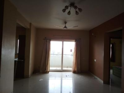 Gallery Cover Image of 1410 Sq.ft 2 BHK Apartment for rent in Valmark Amoda, Gottigere for 18000