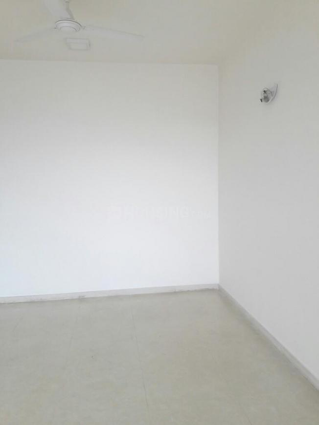 Living Room Image of 1211 Sq.ft 2 BHK Apartment for rent in Kanjurmarg East for 53000
