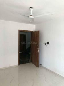 Gallery Cover Image of 635 Sq.ft 1 BHK Apartment for rent in Diamond Garden, Chembur for 34400