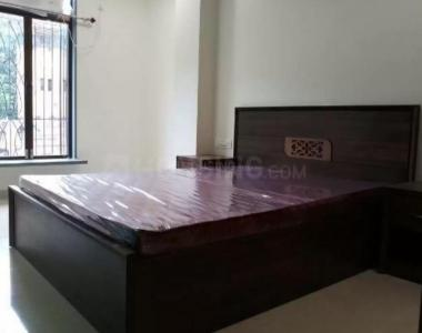 Gallery Cover Image of 550 Sq.ft 1 BHK Apartment for rent in Marine Lines for 65000