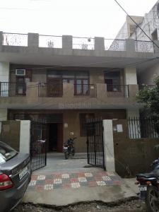 Gallery Cover Image of 3120 Sq.ft 8 BHK Independent House for buy in Sector 55 for 40000000