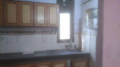 Gallery Cover Image of 1000 Sq.ft 2 BHK Independent Floor for rent in Vaishali for 11500