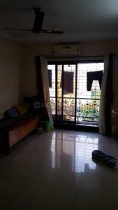 Gallery Cover Image of 1650 Sq.ft 3 BHK Apartment for buy in Vikhroli East for 18000000