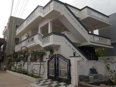 Gallery Cover Image of 1400 Sq.ft 4 BHK Independent House for buy in Peerzadiguda for 11500000