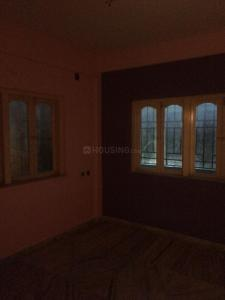 Gallery Cover Image of 1000 Sq.ft 2 BHK Apartment for rent in Baishnabghata Patuli Township for 17000