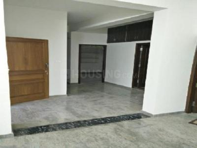 Gallery Cover Image of 1200 Sq.ft 2 BHK Independent House for rent in JP Nagar for 22000