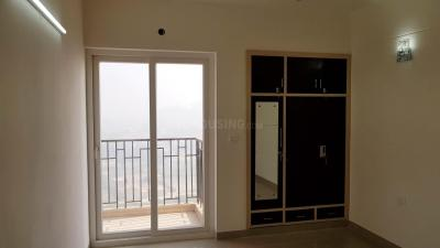 Gallery Cover Image of 8000 Sq.ft 9 BHK Independent House for buy in Gamma II Greater Noida for 30000000