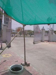 600 Sq.ft Residential Plot for Sale in Lasudia Mori, Indore