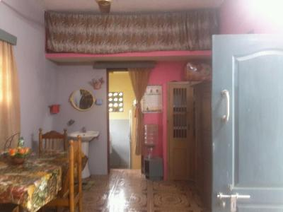 Gallery Cover Image of 400 Sq.ft 1 RK Independent Floor for rent in Sholinganallur for 13000
