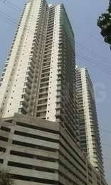 Gallery Cover Image of 2659 Sq.ft 4 BHK Apartment for rent in Ajmera Aeon, Wadala East for 135000
