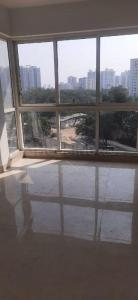 Gallery Cover Image of 780 Sq.ft 2 BHK Apartment for rent in Runwal Forests Tower 9 To 11, Kanjurmarg West for 25000