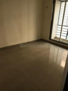 Gallery Cover Image of 610 Sq.ft 1 BHK Apartment for rent in Kalp Nisarg, Badlapur East for 4500