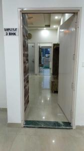 Gallery Cover Image of 1100 Sq.ft 2 BHK Apartment for buy in Neharpar Faridabad for 2330000