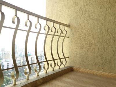 Gallery Cover Image of 1240 Sq.ft 2 BHK Apartment for buy in Kharghar for 11500000