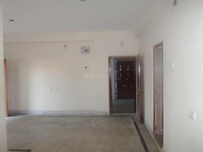 Gallery Cover Image of 820 Sq.ft 2 BHK Apartment for rent in Rajarhat for 10000
