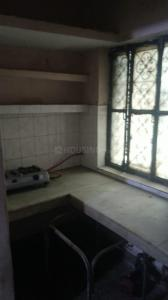 Gallery Cover Image of 317 Sq.ft 1 BHK Independent Floor for rent in Sector 15 for 7000
