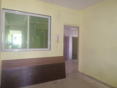 Gallery Cover Image of 733 Sq.ft 1 RK Apartment for buy in Ghansoli for 7500000