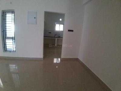 Gallery Cover Image of 1260 Sq.ft 3 BHK Apartment for rent in Kumaran Nagar for 32000