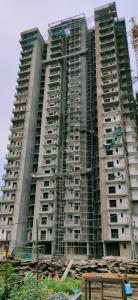 Gallery Cover Image of 1360 Sq.ft 3 BHK Apartment for buy in Mahurali for 4217000