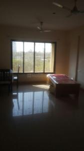 Bedroom Image of PG 4035015 Chembur in Chembur
