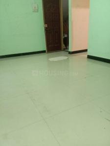 Gallery Cover Image of 350 Sq.ft 1 RK Apartment for rent in Vashi for 13000
