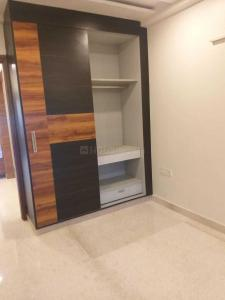 Gallery Cover Image of 800 Sq.ft 3 BHK Independent Floor for buy in Sector 11 Rohini for 7900000