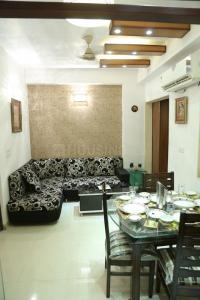Gallery Cover Image of 429 Sq.ft 1 BHK Apartment for buy in Sunrakh Bangar for 1590000