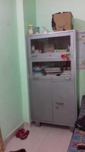 Bedroom Image of Max PG in Baljit Nagar