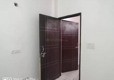 Gallery Cover Image of 450 Sq.ft 2 BHK Independent Floor for buy in  Sector 2 Rohini for 4450000