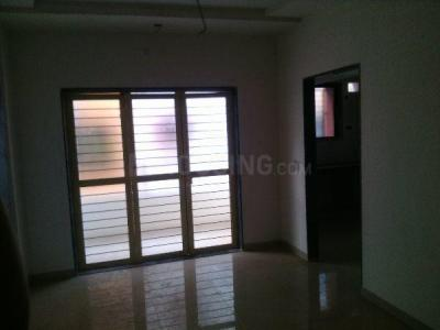 Gallery Cover Image of 940 Sq.ft 2 BHK Apartment for buy in Nashik Road for 2800000