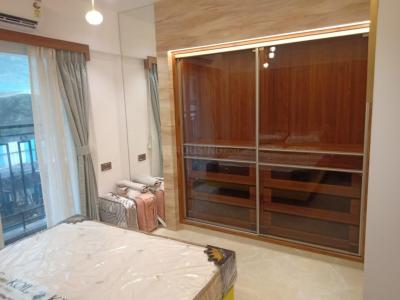 Gallery Cover Image of 975 Sq.ft 2 BHK Apartment for buy in STG Signature Residency, Thane West for 12750000