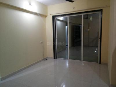 Gallery Cover Image of 1050 Sq.ft 2 BHK Apartment for rent in Airoli for 28000