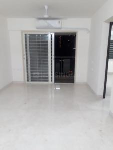 Gallery Cover Image of 1450 Sq.ft 3 BHK Apartment for rent in Chembur for 75000