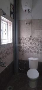 Gallery Cover Image of 600 Sq.ft 1 BHK Independent Floor for rent in HSR Layout for 13500