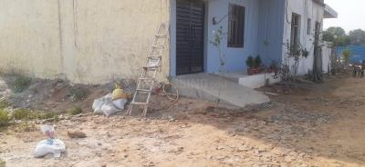 450 Sq.ft Residential Plot for Sale in Sector 34, Gurgaon