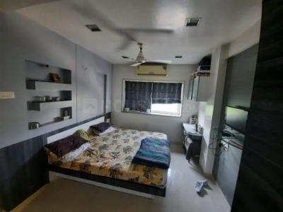 Gallery Cover Image of 1650 Sq.ft 4 BHK Apartment for buy in Atur Park, Koregaon Park for 19900000