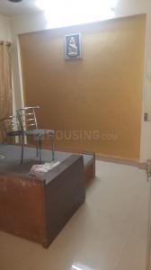 Gallery Cover Image of 900 Sq.ft 2 BHK Apartment for buy in Koparkhairane tapsya, Kopar Khairane for 9500000