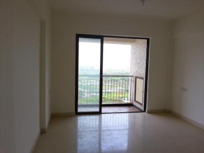 Gallery Cover Image of 1026 Sq.ft 2 BHK Independent Floor for buy in Bhayandarpada, Thane West for 12500000
