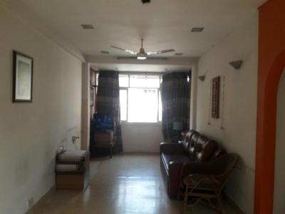 Gallery Cover Image of 650 Sq.ft 1.5 BHK Apartment for rent in Vile Parle East for 42000