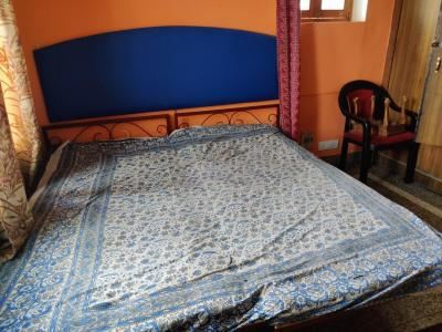 Gallery Cover Image of 400 Sq.ft 1 RK Apartment for rent in Rajender Nagar for 12500