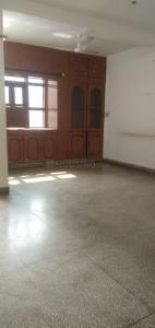 Gallery Cover Image of 1050 Sq.ft 2 BHK Apartment for buy in Jasola for 11600000