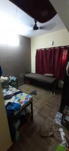 Bedroom Image of Bala Ji PG in Hongasandra