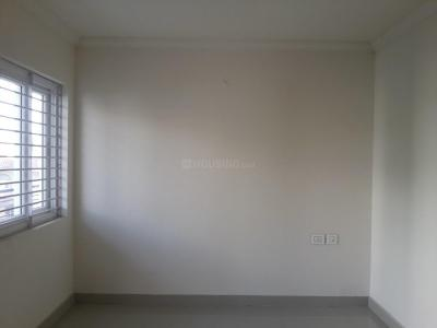 Gallery Cover Image of 1100 Sq.ft 2 BHK Apartment for rent in Humayun Nagar for 24000