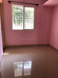 Gallery Cover Image of 1000 Sq.ft 2 BHK Independent Floor for rent in Indira Nagar for 18000